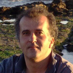 Profile picture for Carlos Portela