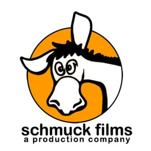 Profile picture for Schmuck Films