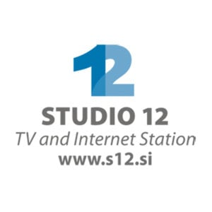 Profile picture for Studio 12