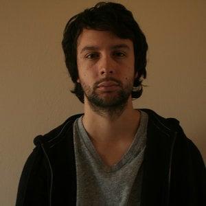 Profile picture for Marcus Cole