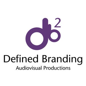 Profile picture for Defined Branding