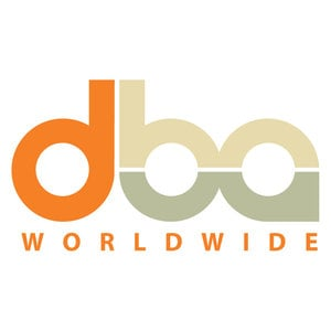 Profile picture for DBA Worldwide