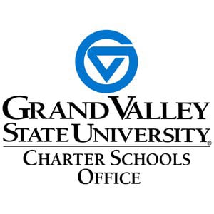 Profile picture for GVSU Charter School Office