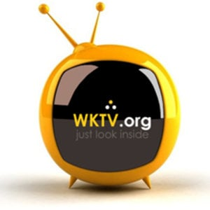 Profile picture for WKTV