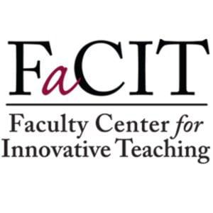 Profile picture for FaCIT Media