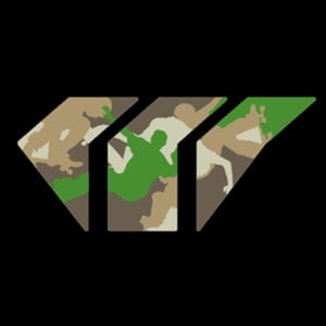 Profile picture for Wormhoudt Incorporated