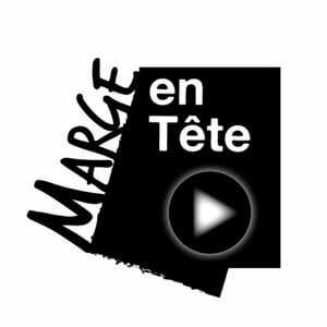 Profile picture for Marge en Tête