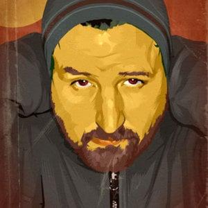 Profile picture for Matthew Laznicka