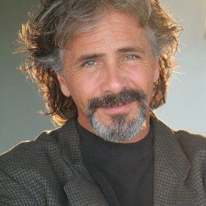 Profile picture for The Meisner Technique Studio