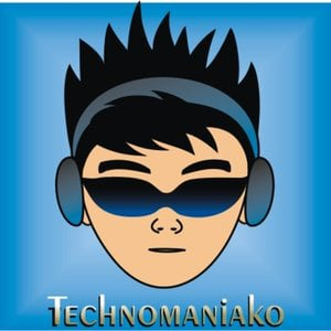 Profile picture for TECHNOMANiAKO