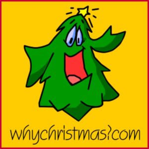 Profile picture for whychristmas