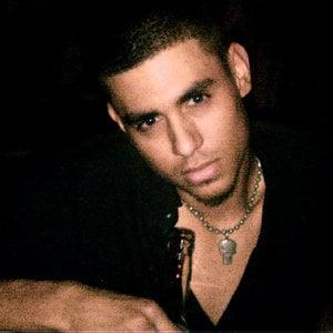 Profile picture for Ramir Hernandez