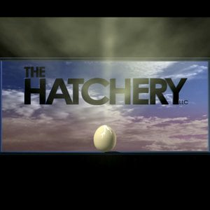 Profile picture for The Hatchery LLC