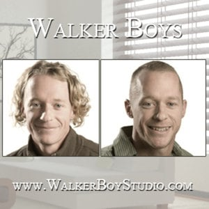 Profile picture for Walker Boys