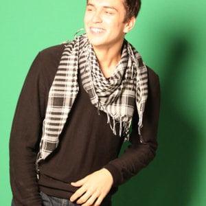 Profile picture for Joel Fournier