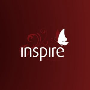 Profile picture for Inspire