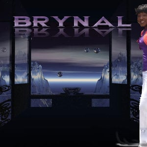 Profile picture for Brynal Mcallister
