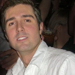 Profile picture for Matt Eagle