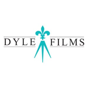Profile picture for Dyle Films