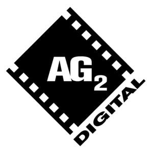 Profile picture for AG2 Digital