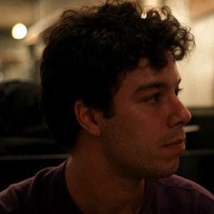 Profile picture for Rafael Saar