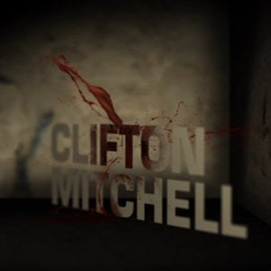 Profile picture for Clifton Mitchell