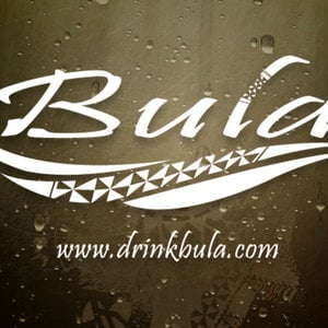Profile picture for Drink Bula