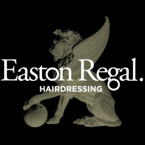 Profile picture for Easton Regal Hairdressing
