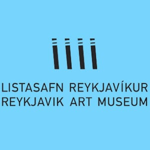 Profile picture for Listasafn Reykjavíkur / RAM