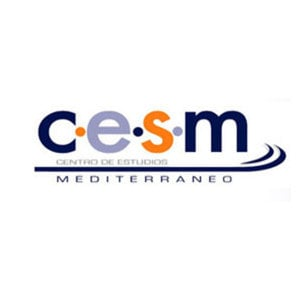 Profile picture for Centro de Estudios Mediterraneo