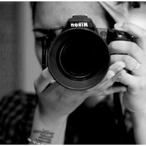 Profile picture for Yoji Moniz