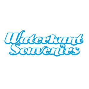 Profile picture for waterkant