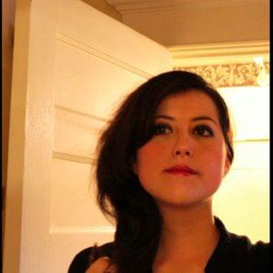 Profile picture for Jessica DOWNEY