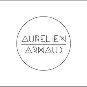 Profile picture for Aurélien Arnaud