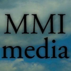 Profile picture for Dennis Whitehead / MMImedia