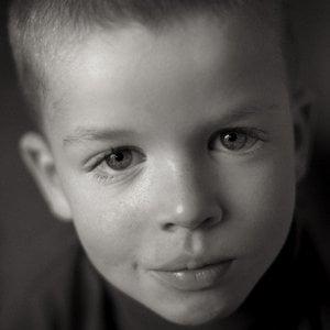 Profile picture for José de Pablo