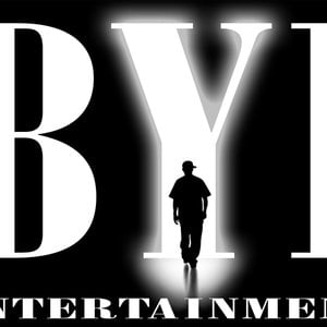 Profile picture for BYI ENT