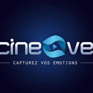 Profile picture for cineove
