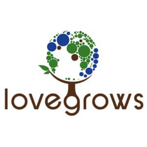 Profile picture for LoveGrows