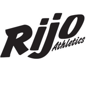 Profile picture for RijoAthletics