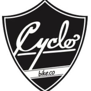Profile picture for Cyclo Bike Co.