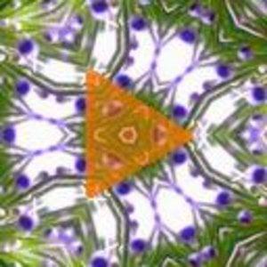 Profile picture for CheziNut