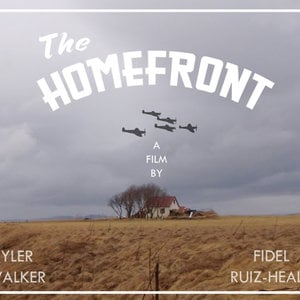 Profile picture for The Homefront
