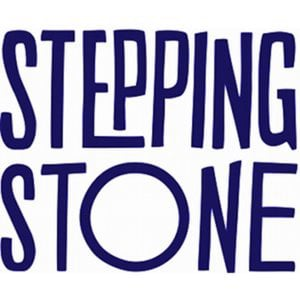 Profile picture for Stepping Stone Media