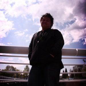 Profile picture for denny ertanto