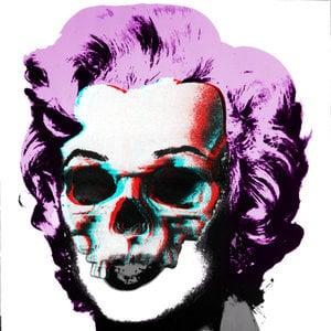 Profile picture for Ars Vanitas