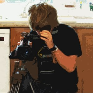 Profile picture for James Williams