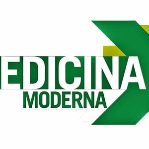 Profile picture for Medicina Moderna