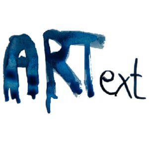Profile picture for ARText Team