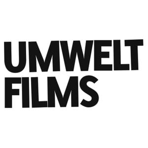 Profile picture for Umwelt Films